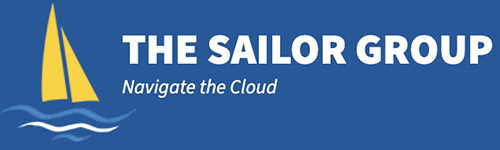 TheSailorGroup