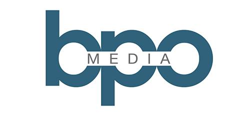 BPO Media