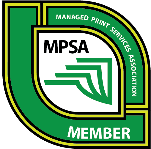 MPSA_member