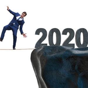 2020 webinar art